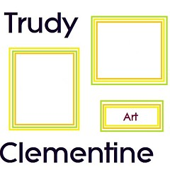 Trudy Clementine