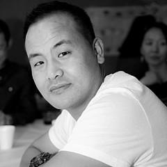 Tshering Sam