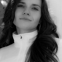 Tsvetina Pashaliyska - Artist