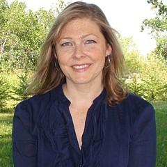 Twyla Francois
