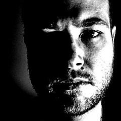 Tyler Foran - Artist