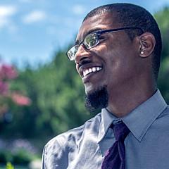 Tyrone Stokes