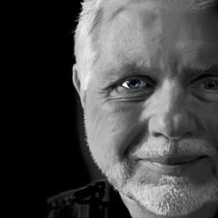 Ulrich Wende - Artist