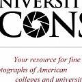 University Icons - Artist