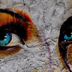 Urban Artful
