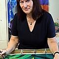 Ursula Schroter