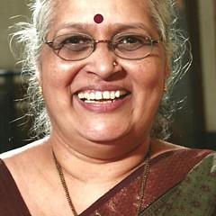 Usha Rai