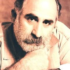 Ushangi Kumelashvili