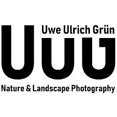 Uwe Gruen - Artist