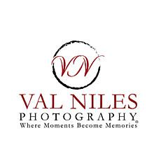 Val Niles