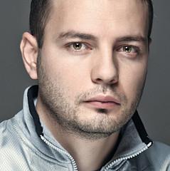 Valentin Valkov - Artist