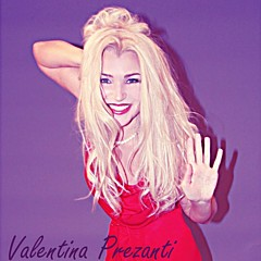 Valentina Prezanti