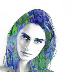 Valentina RA - Artist