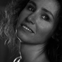 Valeria Valtsova - Artist