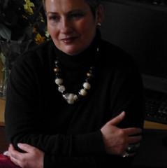Valerie Catoire