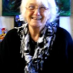 Valerie Curtiss