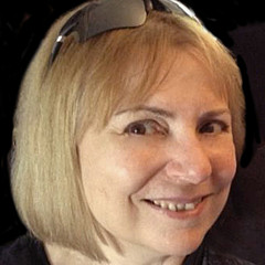 Valerie Drake Lesiak - Artist