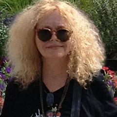 Valerie Jagiello