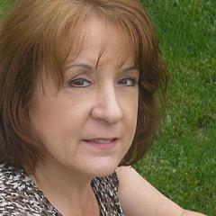 Valerie Meotti
