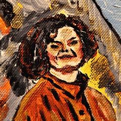 Valerie Ornstein