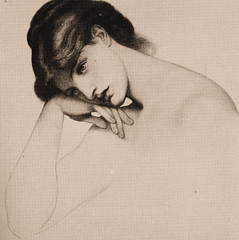 Valerie Anne