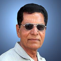 Valji Madhavi