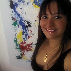 Vanessa Start - Artist