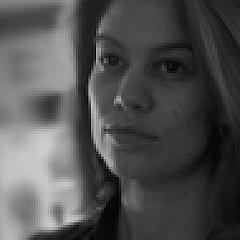 Vanja Zogovic - Artist