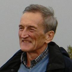 Vassily Leskov