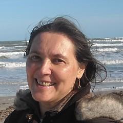Vera Smith - Artist