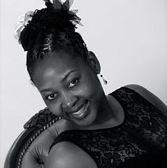 Veroniccah Muwonge - Artist