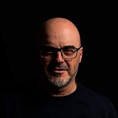 Vicente Sargues - Artist