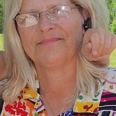 Vicki Pirtle - Artist