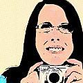Vicki Podesta