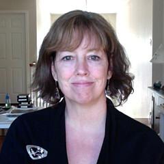 Vickie Hallmark