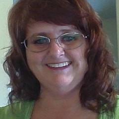 Vickie Treadway