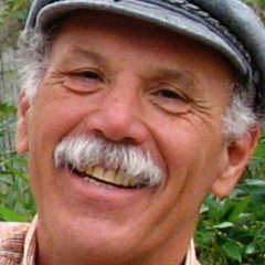 Vic Delnore