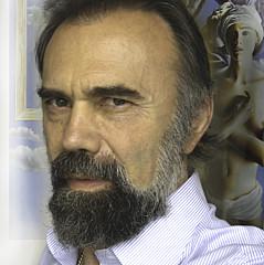 Victor Hagea - Artist
