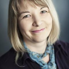Victoria Sinkevych