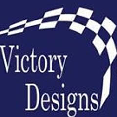 Victory Designs