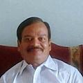 Vijay Abhyankar - Artist