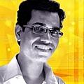 Vijay Adagale