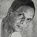 Vilas Malankar