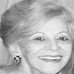 Vilma Zurc