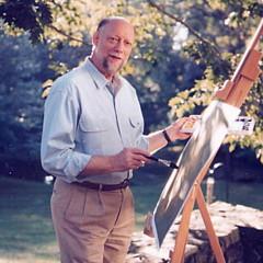 Virgil Carter