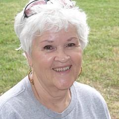 Virginia Craig