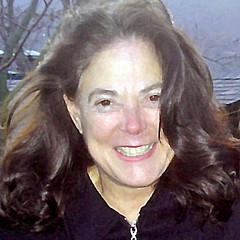 Virginia Simmons