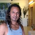 Shiva  Vangara