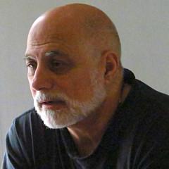 Vito Valenti