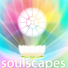 Soulscapes - Healing Art